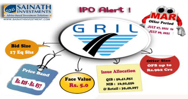 IPO-GRIL