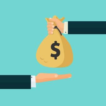 https://sainathinvestment.com/wp-content/uploads/2019/03/loan-against-shares.jpg