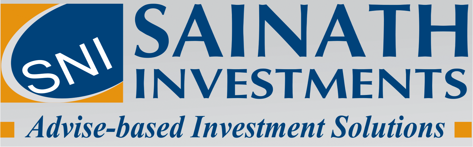 Sainath Investment