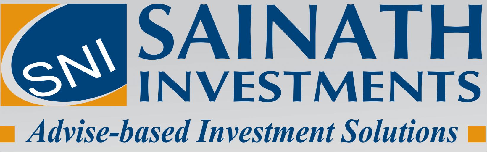 Sainath Investment