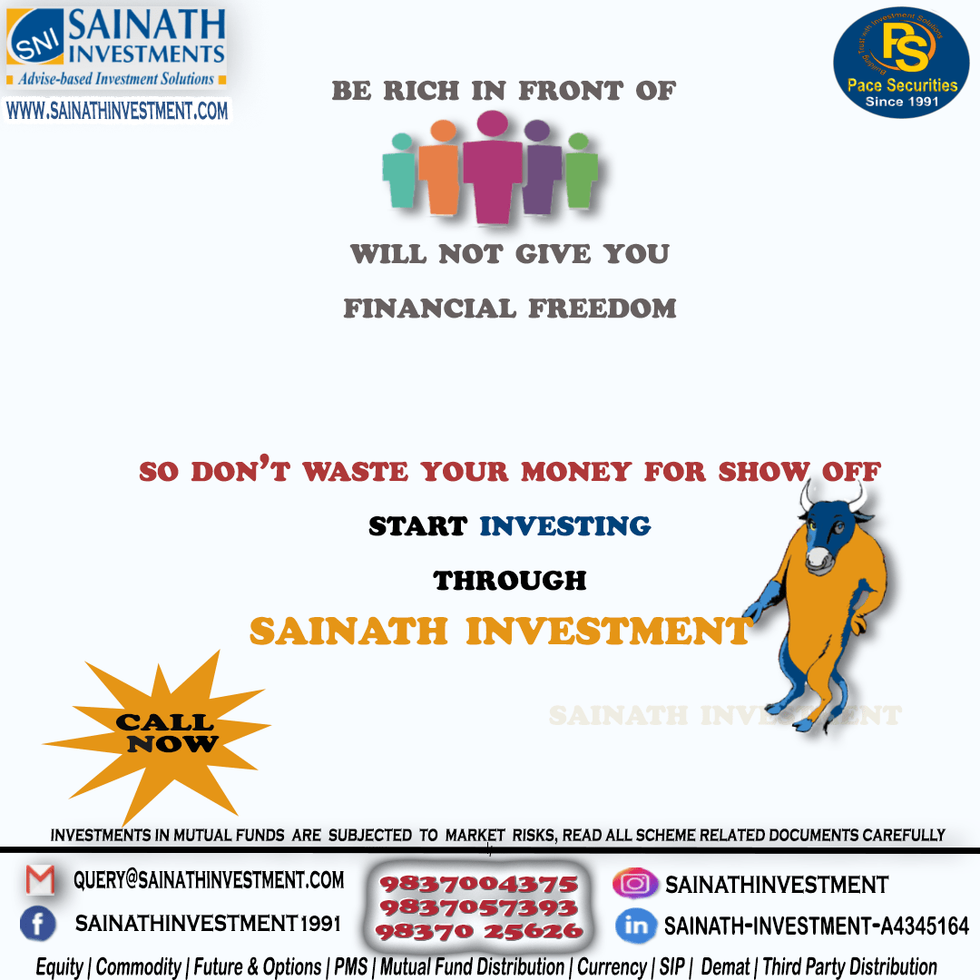 https://sainathinvestment.com/wp-content/uploads/2021/05/may-28.png