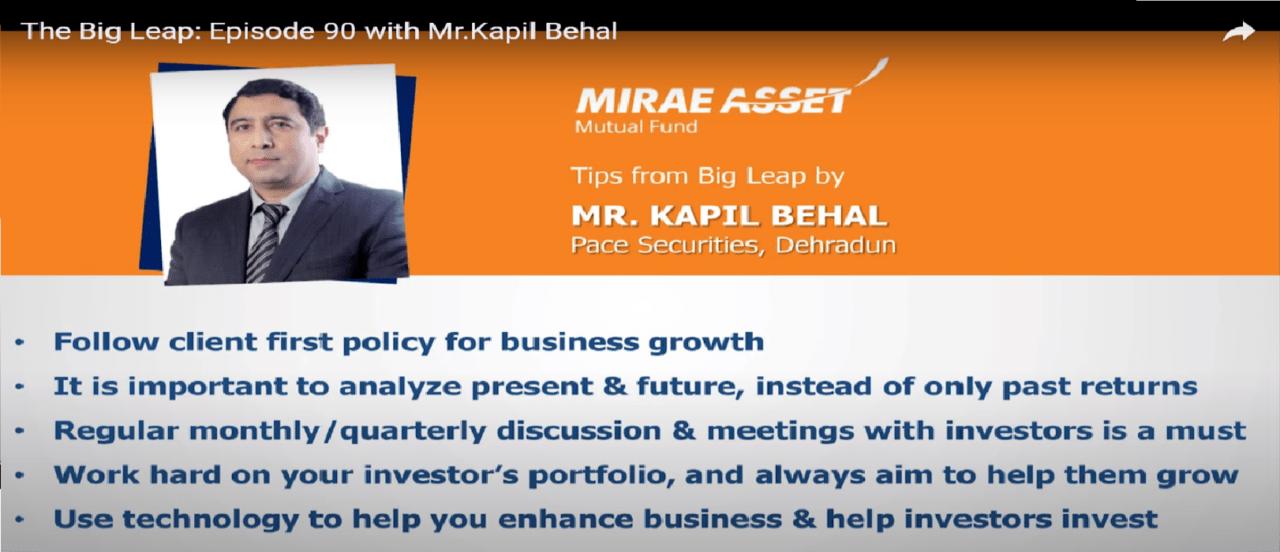 https://sainathinvestment.com/wp-content/uploads/2021/09/kapil-behal-mirae-1-1280x552.png